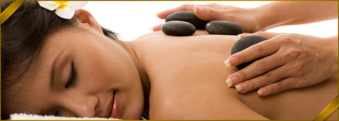 Body Treatments In Massachusetts